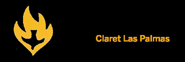 Aula Virtual - Claret Las Palmas